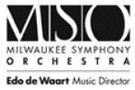 Mso Coupon Codes June 2020