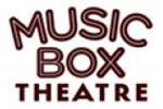 Music Box Theatre Coupon Codes June 2020