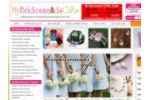 My Bridesmaids Gifts Coupon Codes March 2021