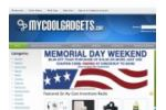 Mycoolgadgets Coupon Codes June 2018