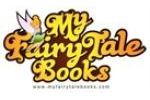 My Fairytale Books Coupon Codes March 2021