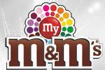 My M&m's Uk Coupon Codes October 2017