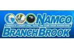 Namco Coupon Codes April 2021