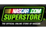 Nascar Superstore Coupon Codes February 2021