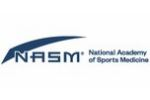 Nasm Coupon Codes March 2020