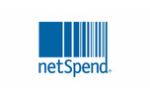 Netspend Coupon Codes June 2018