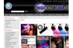 Nightclubshop Coupon Codes November 2020