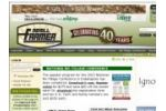 No-tillfarmer Coupon Codes March 2021