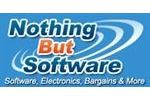 Nothingbutsoftware Coupon Codes December 2019