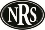 NRSworld Coupon Codes July 2018