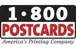 1800 Postcards Coupon Codes December 2020
