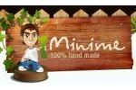 1MiniMe Coupon Codes February 2020