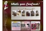 2chickswithchocolate Coupon Codes February 2020