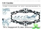 381candles Coupon Codes December 2017