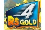 4rs Gold Coupon Codes January 2018