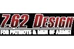7.62 Design Coupon Codes September 2019