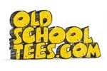 Oldschooltees Coupon Codes June 2020