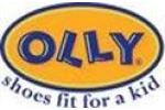 Olly Shoes Coupon Codes July 2020