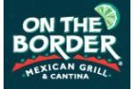 On The Border Coupon Codes May 2021