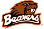 Oregon State Beavers Coupon Codes October 2020