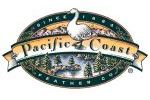 Pacific Coast Coupon Codes October 2018