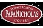 Papanicholas Coupon Codes January 2019