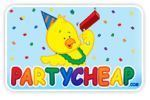 Party Cheap Coupon Codes January 2018