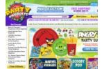 Partyproducts Coupon Codes June 2021