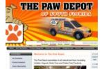 Paw-depot Coupon Codes February 2019