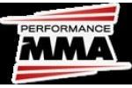 Performance Mma Coupon Codes August 2020