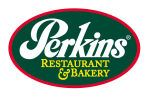 Perkins Restaurant And Bakery Coupon Codes April 2020