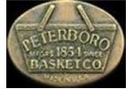 Peterboro Basket Company Coupon Codes June 2020