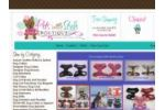 Petswithstyleboutique Coupon Codes February 2021