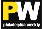 Philadelphia Weekly Coupon Codes April 2020