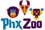 The Phoenix Zoo Coupon Codes September 2019