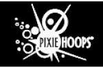 Pixie Hoops Coupon Codes January 2019