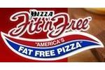 Pizzafree Coupon Codes January 2020