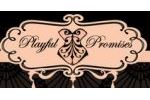 Playful Promises Coupon Codes October 2017