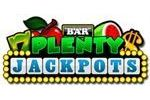 Plentyjackpots Coupon Codes July 2019