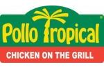 Pollo Tropical Coupon Codes January 2020