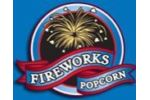 Fireworks Popcorn Company Coupon Codes March 2019
