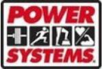 Power-systems Coupon Codes June 2020