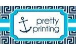Prettyprinting Coupon Codes July 2018