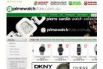 Primewatchstore AU Coupon Codes February 2021