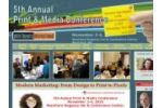 Margie Dana's Print Buyers Conference 08 Coupon Codes April 2018