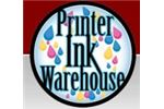 Printer Ink Warehouse Coupon Codes August 2021