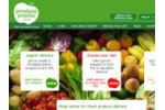 Producepronto NZ Coupon Codes August 2018