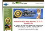 Prohcgdiet Coupon Codes May 2020