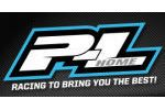 Prolineracing Coupon Codes August 2018