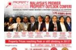 Propertyoutlookconference Coupon Codes April 2021
